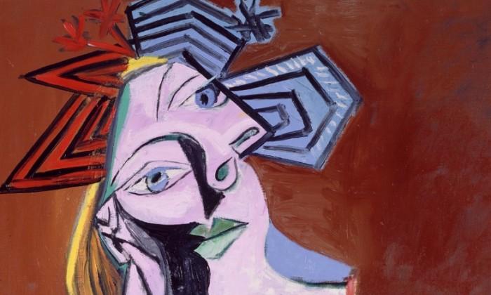 CCBB recebe exposição gratuita de Pablo Picasso