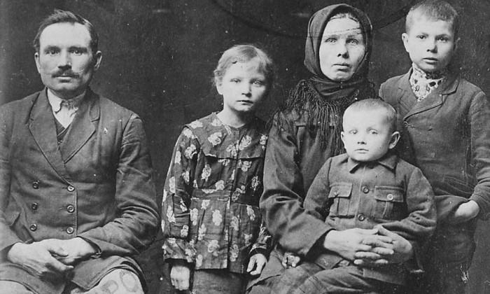 Museu da Imigração exibe exposição 'Retratos Imigrantes'